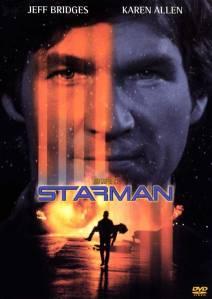 starman-poster2